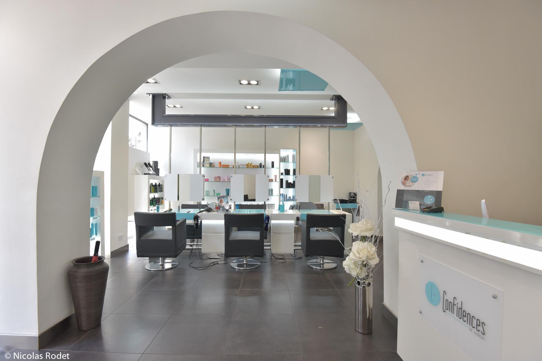 salon de coiffure lyon 2